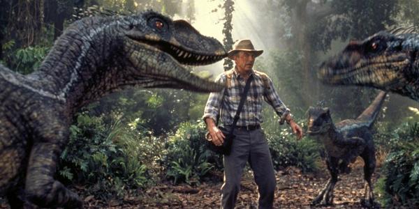 Jurassic-Park-3