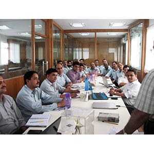 Successful Sales Force Training Techniques for Institutes in Chennai