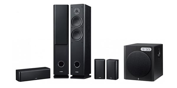 audio-sound-system
