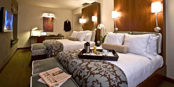 features-of-hotel-interior-design