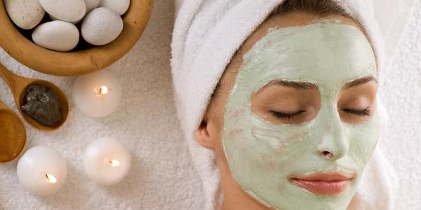 a-body-renew-massage-spa-2_c